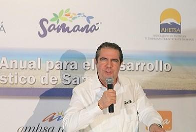 Ministerio de Turismo construirá un anfiteatro en Samaná – Suelocaribe.com