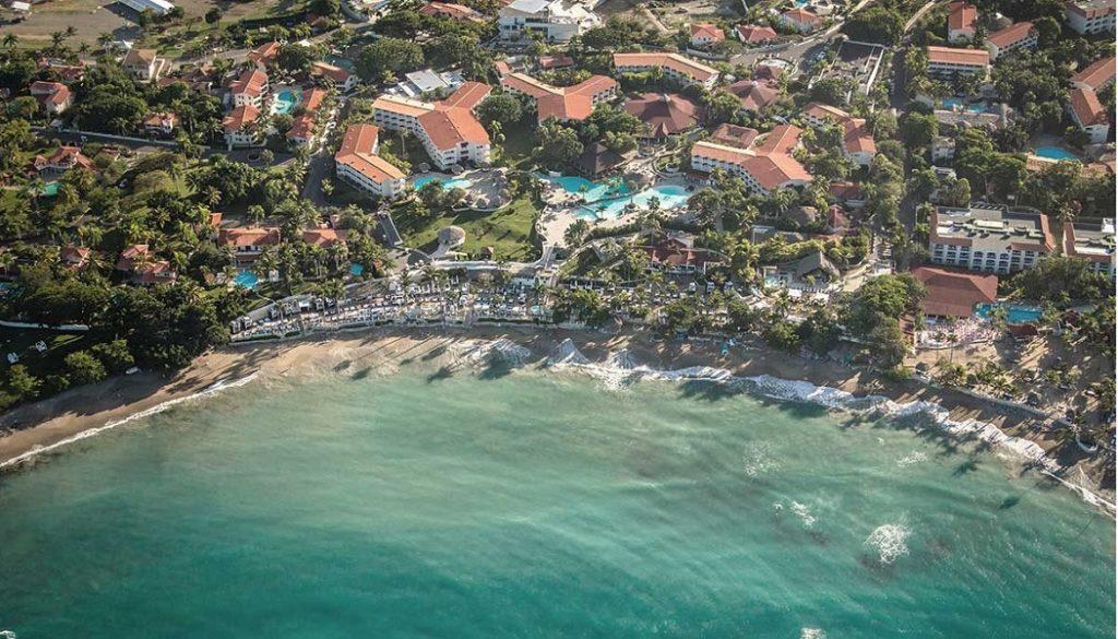 Grupo LifeStile cambia fecha de reapertura de sus hoteles – Suelocaribe.com